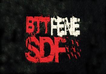 SDF Sendeiros de Fene