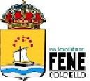 Concello de Fene