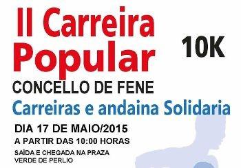 cartel-IICarreraPopularFene02