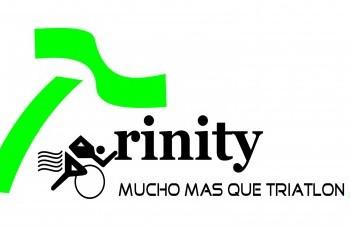trinity-400x227