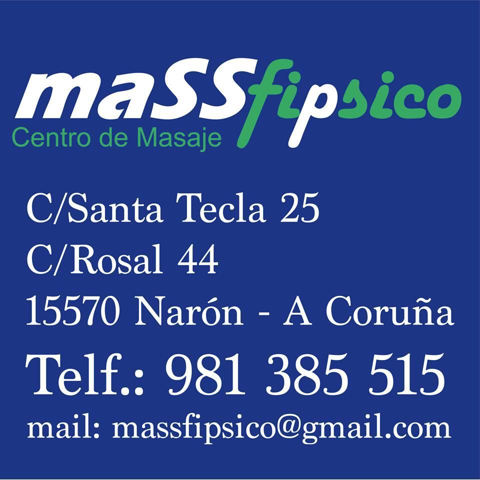 massfipsico