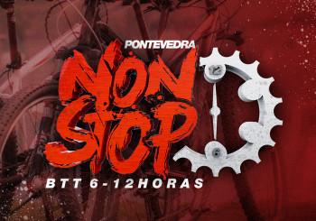 non-stop-12h