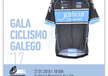 federacion_galega_ciclismo_invitaciongala2018-01
