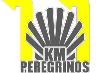 101-peregrinos-2016-logo-carrera