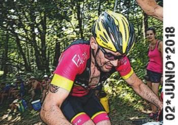 tambre_bike_xco_oroso